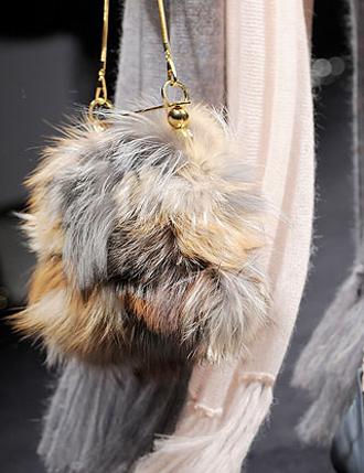 модные сумки 2010